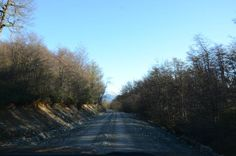 Image result for patagonia Patagonia, Country Roads, Image