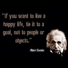 what a wise man.