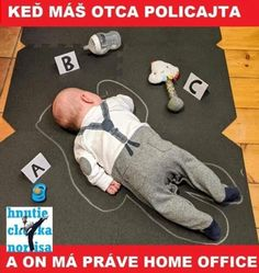 Baby Games, Haha, Funny Pictures, Jokes, Halloween, Paros, Meme, Psychology, Funny