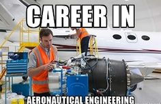 Aerospace Engineers  Dreamer    Aerospace Engineering