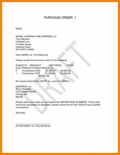 A letter of appointment is the confirmation about a job in a given purchase order letter sle systematic resume scholarschair spiritdancerdesigns Gallery