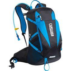 Camelbak - Octane 22 LR Hydration Backpack - 1140cu in