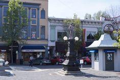 Photos of Ashland Oregon « Insight to Ashland Insight to Ashland