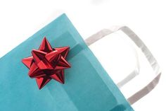 Best Christmas shopping in Palm Beach
