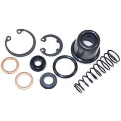 All Balls Honda CR/CRF Rear Master Cylinder Rebuild kit