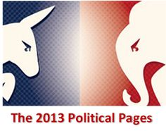 Are you listed yet? The February 13th deadline for the 2013 Political Pages is quickly approaching. Submit your listings today at http://www.campaignsandelections.com/resources/political-pages/.