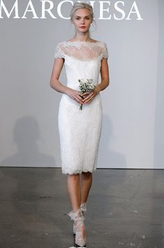 Don Ashby/firstVIEW, Marchesa Spring 2015