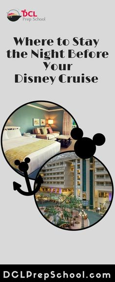 Are you intending on heading out over a Disney Cruise? If so, you happen to be likely going to be thinking about figuring out what airport is nearest Port Canaveral Disney Cruise. Cruise Tips, Cruise Travel, Cruise Vacation, Disney Vacations, Disney Trips, Disney Travel, Family Vacations, Vacation Destinations, Vacation Ideas