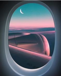 128 Best Airplane Window View Images In 2020 Airplane Window