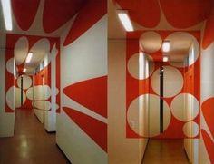 design-interiores