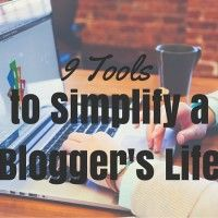 What does a blogger need to make life easier? Most would agree that writing productivity, great ideas, content that attracts readers, great editing help, and optimization assistance are just a few items that the average blogger needs to lower stress and increase productivity. If you are a blogger who wants to improve your content without…