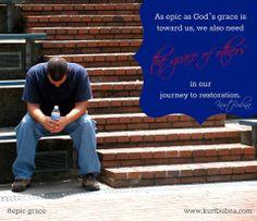 43 Best God S Glory Photography Images Gods Glory border=