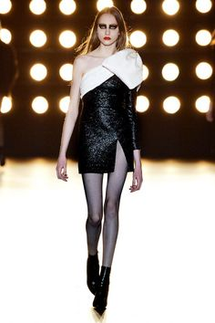 Rachel Zoe's Favorite Looks From Paris Fashion Week | The Zoe Report