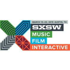 """""""There is no plan B anymore. The Samanage team helped us create that environment that we can cater the solution to our needs, set up for the event and run with it."""" - SXSW"""
