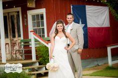 Star Hill Ranch Wedding, Austin Wedding Photographer, Travis County Photographer, Star Hill Ranch Photographer, Lakeway Photographer, Jennifer Weems Photography