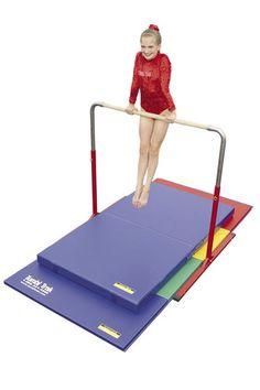 1000 Ideas About Gymnastics Equipment On Pinterest