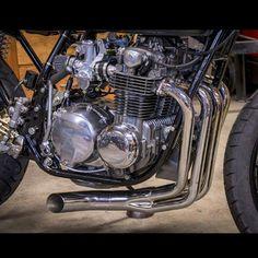 kottmotorcycles's photo