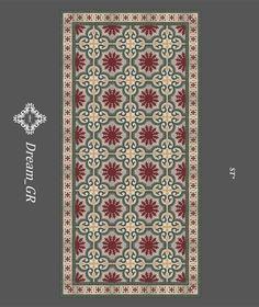 Impression Lin vous propose de cocooner votre intérieur cette fois-ci, de le réchauffer, de lui donner encore plus de peps grâce à la collection de tapis vinyle ADAMA que vous allez adorer !  Commandez-les sur notre site, plusieurs tailles sont disponibles sur chaque modèle de quoi satisfaire toutes les envies.  Plus d'informations en cliquant sur le lien suivant:   http://www.impressionlin.fr/habiller-la-maison/5202-tapis-vinyle-adama-coloris-dream-gr.html   #tapis #tapisvinyle…