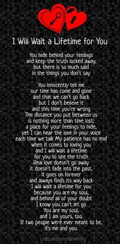 8 Most Troubled Relationship Poems for Him / Her - Love Quotes & Sayings Poems For Him, Love Poems, Love Quotes For Him, Apology Quotes For Him, Now Quotes, Cute Quotes, Funny Quotes, Romantic Love, Romantic Poetry