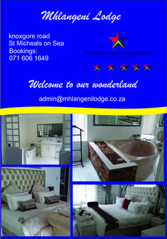Situated on the Lower South Coast of Kwazulu Natal in St Mikes. Perfect for weddings and functions. St Micheal, Golf Holidays, Kwazulu Natal, Tour Operator, South Africa, Tourism, Coast, Weddings, Turismo