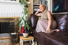 Rachel Dolezal is paying a high price for passing as a black woman. The former Africana studies professor, who still insists that she is black, was released from her contract at Eastern Washington … True Lies, Race In America, Cultural Appropriation, Black Power, Vanity Fair, White Women, Black Hair, Your Hair, Natural Hair Styles