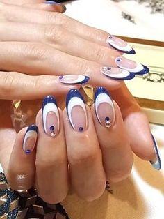 #nail #nails #nailart @Paula manc mcr Knight-Osborne