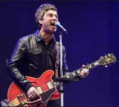 Novo álbum de Noel Gallagher deverá ser lançado em novembro #Curta, #Disco, #M, #Nome, #Noticias, #Novo, #Programa http://popzone.tv/2017/04/novo-album-de-noel-gallagher-devera-ser-lancado-em-novembro.html