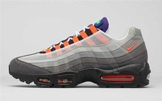 best sneakers 1ed2e db67a Nike Air Jordan Retro, Cheap Nike Air Max, Air Jordan Shoes, Nike Shox Shoes,  Sneakers Nike, Adidas Shoes, Mens Shoes, Air Max 95 Mens, Air Max Women