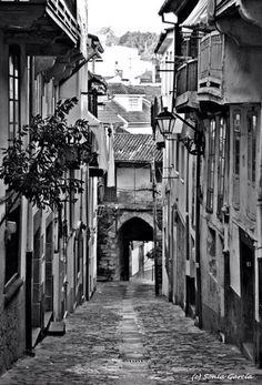 #Betanzos medieval - Hotelgranproa.com