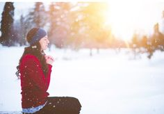 The Wonders of His Love: An Advent Reading Plan - Free Indeed Nana Mouskouri, Prayer For Guidance, Susan Sullivan, Free Indeed, Worship Jesus, Closed Eyes, Winter Photos, Biggest Fears, Jesus Christ