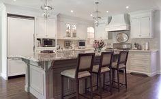 Worth Interior Design