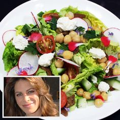 Jillian Michaels Master Your Metabolism Cookbook Pdf