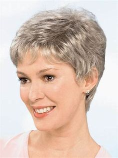 20 Amazing Super Short Haircuts For Every Face Shape Amaz. 20 Amazing Super Short Haircuts For Every Face Shape Amazing super short haircut for mature women Short Hair Over 60, Short Hairstyles Over 50, Short Thin Hair, Short Grey Hair, Haircuts For Curly Hair, Short Pixie Haircuts, Hairstyles Men, Short Hair Cuts For Women Thin, Long Hair