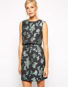 Dresses | Party dresses & maxi dresses | ASOS