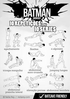 EXERCICIOS-PARA-FAZER-EM-CASA-DO-BATMAN.png (700×990)