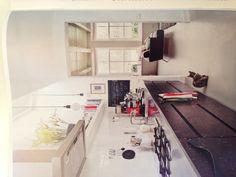 Fantastiche immagini in piastrelle cucina su