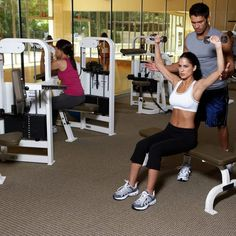 Best home gym packages images in at home gym fitness at