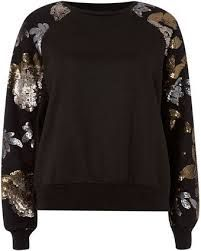 sequin label lab house of fraser - Google Search