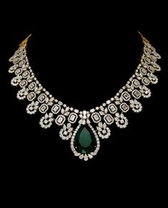 Jewelry Stores Near Me That Size Rings most Diamond Necklace Indian Jewelry Jewelry Stores Near Me That Size Rings most Diamond Necklace Indian Jewelry Diamond Necklace Set, Diamond Choker, Indian Diamond Necklace, Indian Gold Jewelry, Dimond Necklace, Emerald Necklace, Solitaire Diamond, Diamond Stud, Diamond Jewellery