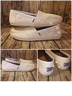 35 Best TOMS CUSTOM MADE images  476a1b799
