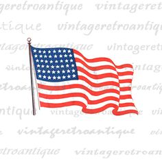 free flag clipart the cliparts american flag pinterest flags rh pinterest com Rustic American Flag Clip Art Rustic Flag Clip Art SVG