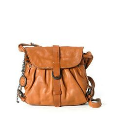Girls' Leather bag