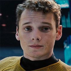 Anton Yelchin will be dearly missed by hisStar Trek family, other co-stars and fans. The 27-year...