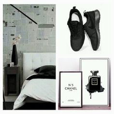 #black & #white #interiordecorating #inspiration #interiordesign #composition #architecture #arquitectura #chanel #nike #home #homestyling #homedeco #homedesign #decoracioninterior #decoracioninteriores #details #dreams #decoration #interiorstyle #interiorarchitecture #interior123 #inspiring #interiorforinspo #deco #blackandwhite
