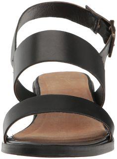8 Best Sandals for Women images   Sandals, Women, Wedges