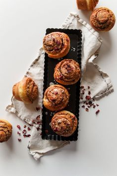 challah buns with tahini pistachio swirl — nommable Tapas Restaurant, Food Photography Tips, Challah, Healthy Sweets, Food Blogs, Aesthetic Food, Sweets Recipes, Food Pictures, Love Food