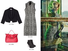 Start your week in your best attitude & Good Attitude, Mix Match, Ootd, Image, Collection, Dresses, Fashion, Vestidos, Moda