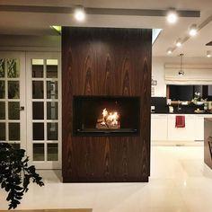 Foyers et inserts Foyers, Richard Le Droff, Home Decor, Woodwind Instrument, Decoration Home, Mud Rooms, Room Decor, Entrance Halls, Home Interior Design