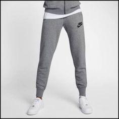15 Best elenas clothing images | Nike sweatpants, Nike men