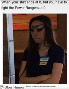 Eyebrows #funny #lol pic.twitter.com/yFuG5qdl0n http://ibeebz.com